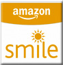 Support MHFCR by shopping thru Amazon Smile