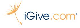 iGive Logo - click to join
